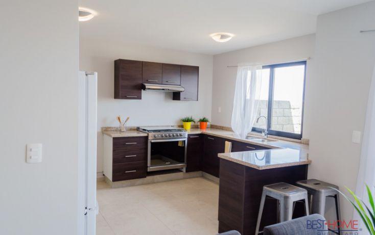 Foto de casa en venta en, desarrollo habitacional zibata, el marqués, querétaro, 1400467 no 06