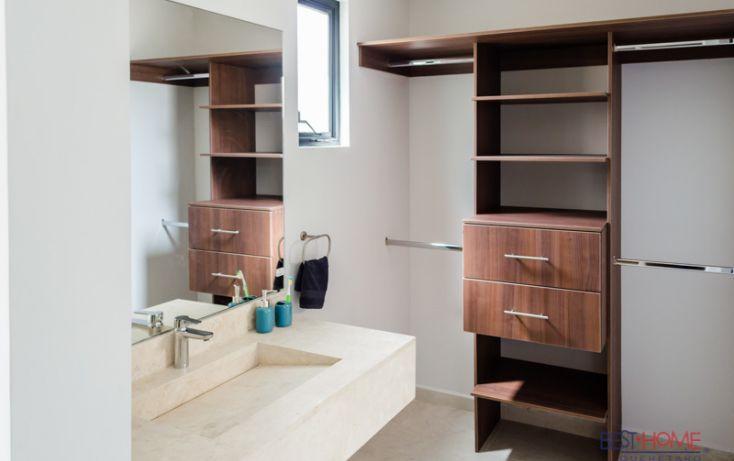Foto de casa en venta en, desarrollo habitacional zibata, el marqués, querétaro, 1400467 no 09