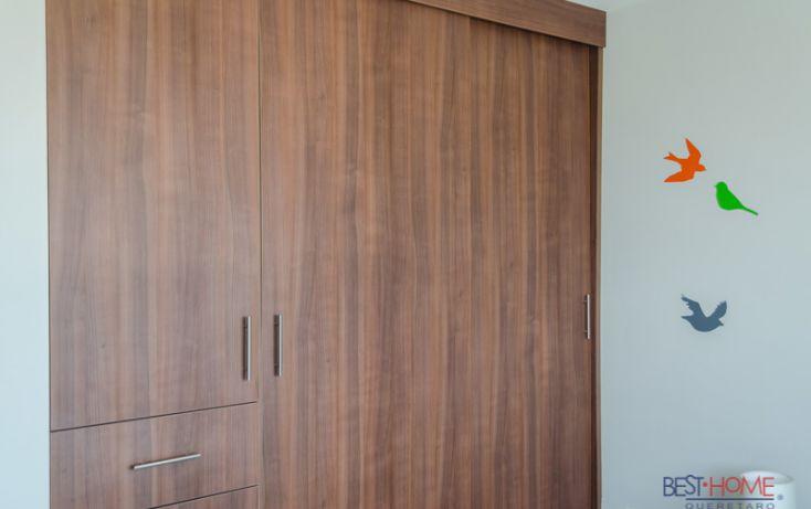 Foto de casa en venta en, desarrollo habitacional zibata, el marqués, querétaro, 1400467 no 11