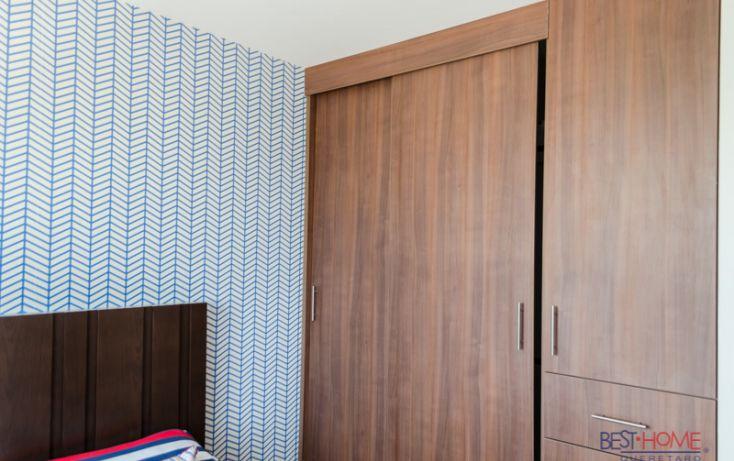 Foto de casa en venta en, desarrollo habitacional zibata, el marqués, querétaro, 1400467 no 12
