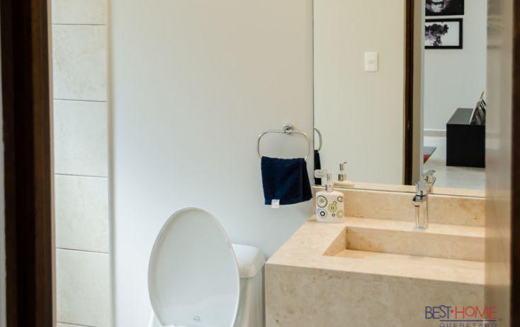 Foto de casa en venta en, desarrollo habitacional zibata, el marqués, querétaro, 1400467 no 13