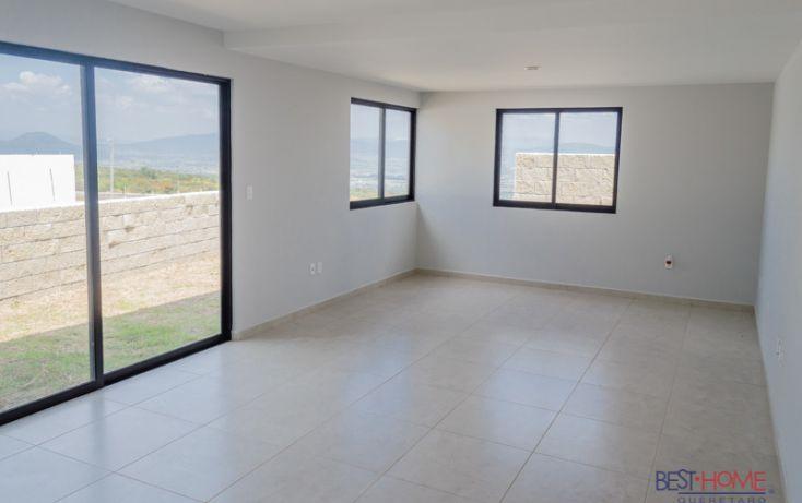 Foto de casa en venta en, desarrollo habitacional zibata, el marqués, querétaro, 1400481 no 02