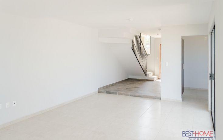 Foto de casa en venta en, desarrollo habitacional zibata, el marqués, querétaro, 1400481 no 03