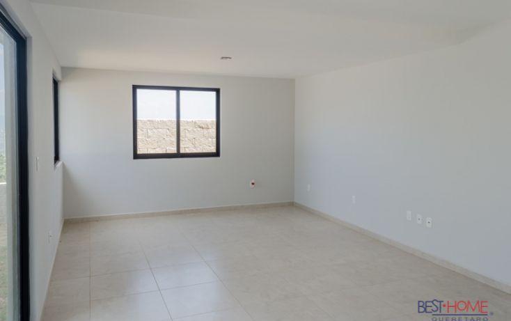 Foto de casa en venta en, desarrollo habitacional zibata, el marqués, querétaro, 1400481 no 04