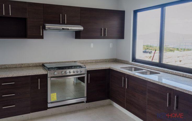 Foto de casa en venta en, desarrollo habitacional zibata, el marqués, querétaro, 1400481 no 05