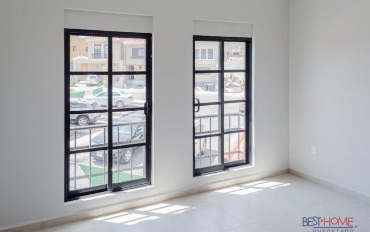 Foto de casa en venta en, desarrollo habitacional zibata, el marqués, querétaro, 1400481 no 08