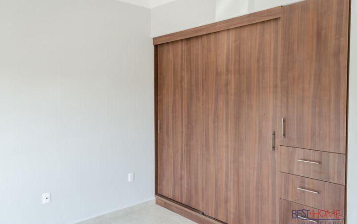 Foto de casa en venta en, desarrollo habitacional zibata, el marqués, querétaro, 1400481 no 09