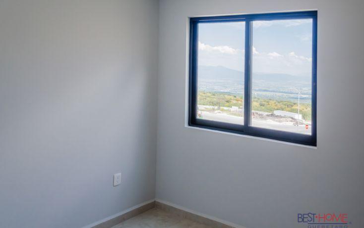 Foto de casa en venta en, desarrollo habitacional zibata, el marqués, querétaro, 1400481 no 10