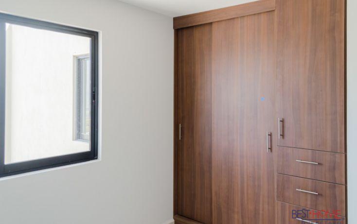 Foto de casa en venta en, desarrollo habitacional zibata, el marqués, querétaro, 1400481 no 11