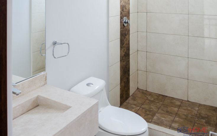 Foto de casa en venta en, desarrollo habitacional zibata, el marqués, querétaro, 1400481 no 12