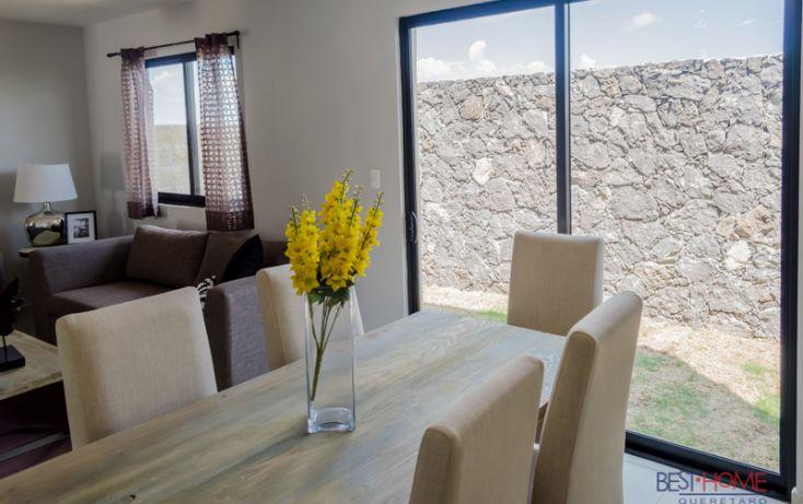 Foto de casa en venta en, desarrollo habitacional zibata, el marqués, querétaro, 1400527 no 06