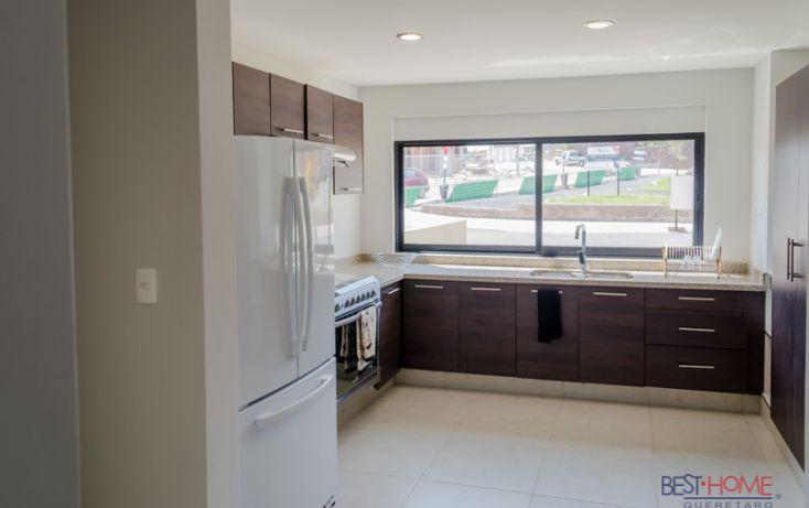 Foto de casa en venta en, desarrollo habitacional zibata, el marqués, querétaro, 1400527 no 08