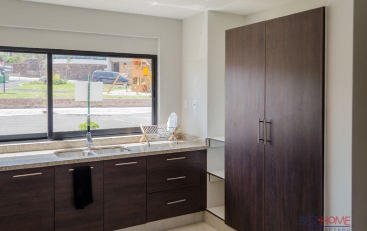 Foto de casa en venta en, desarrollo habitacional zibata, el marqués, querétaro, 1400527 no 10