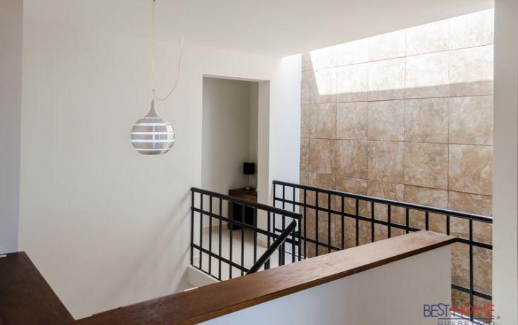Foto de casa en venta en, desarrollo habitacional zibata, el marqués, querétaro, 1400527 no 13