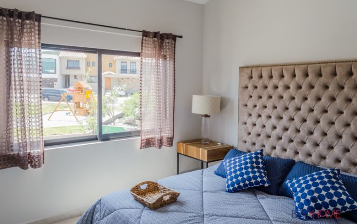 Foto de casa en venta en, desarrollo habitacional zibata, el marqués, querétaro, 1400527 no 14
