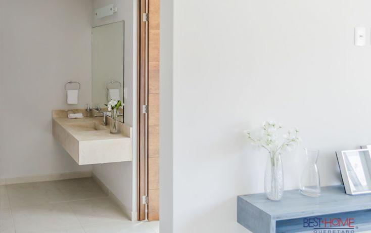 Foto de casa en venta en, desarrollo habitacional zibata, el marqués, querétaro, 1400527 no 15