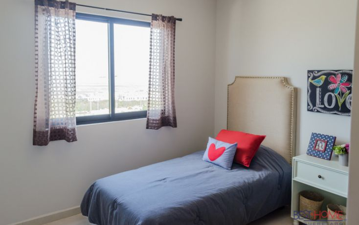 Foto de casa en venta en, desarrollo habitacional zibata, el marqués, querétaro, 1400527 no 20