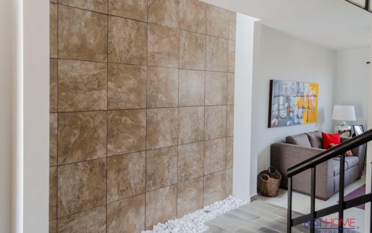 Foto de casa en venta en, desarrollo habitacional zibata, el marqués, querétaro, 1400529 no 11