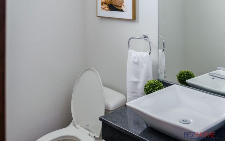Foto de casa en venta en, desarrollo habitacional zibata, el marqués, querétaro, 1400529 no 12
