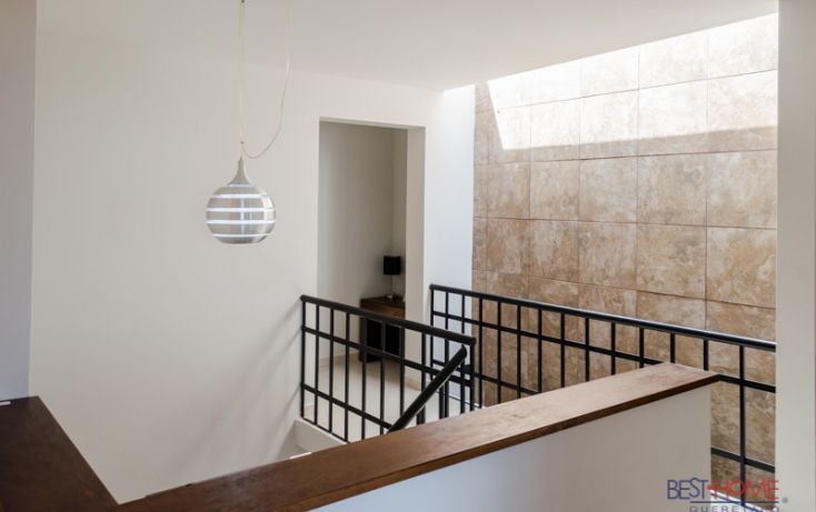 Foto de casa en venta en, desarrollo habitacional zibata, el marqués, querétaro, 1400529 no 13