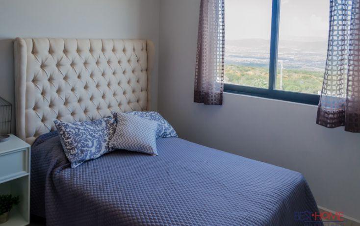 Foto de casa en venta en, desarrollo habitacional zibata, el marqués, querétaro, 1400529 no 16