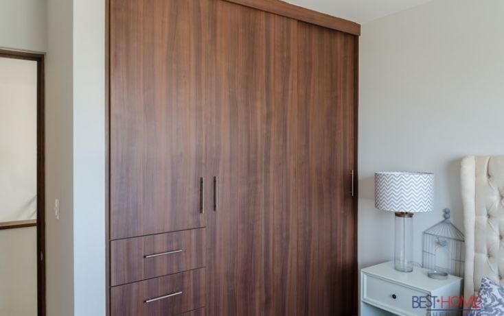 Foto de casa en venta en, desarrollo habitacional zibata, el marqués, querétaro, 1400529 no 17