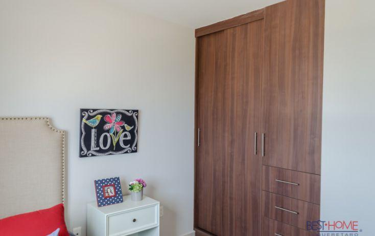 Foto de casa en venta en, desarrollo habitacional zibata, el marqués, querétaro, 1400529 no 18