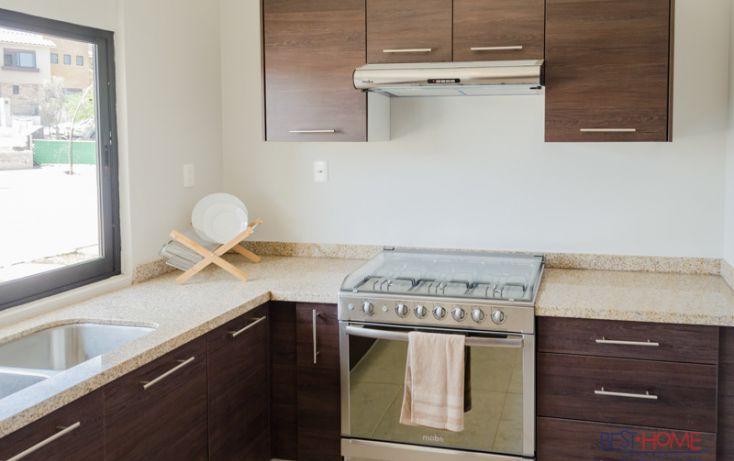 Foto de casa en venta en, desarrollo habitacional zibata, el marqués, querétaro, 1400537 no 05