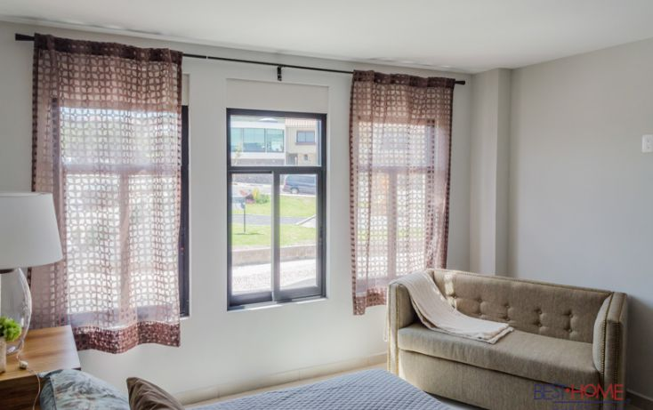Foto de casa en venta en, desarrollo habitacional zibata, el marqués, querétaro, 1400537 no 11