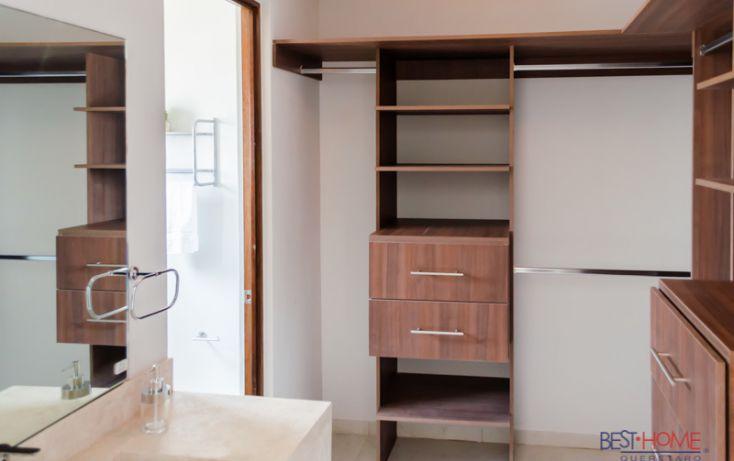 Foto de casa en venta en, desarrollo habitacional zibata, el marqués, querétaro, 1400537 no 14