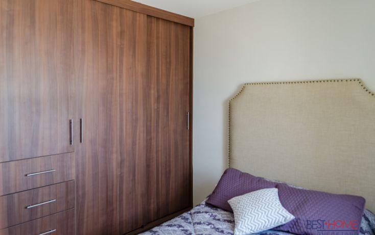 Foto de casa en venta en, desarrollo habitacional zibata, el marqués, querétaro, 1400537 no 16