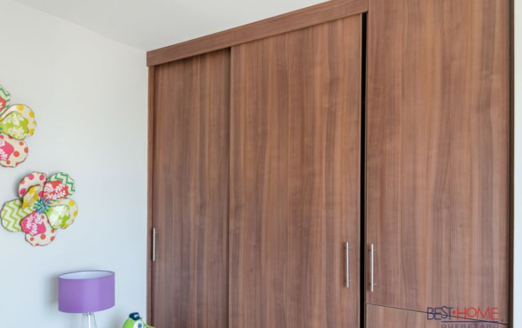 Foto de casa en venta en, desarrollo habitacional zibata, el marqués, querétaro, 1400537 no 18