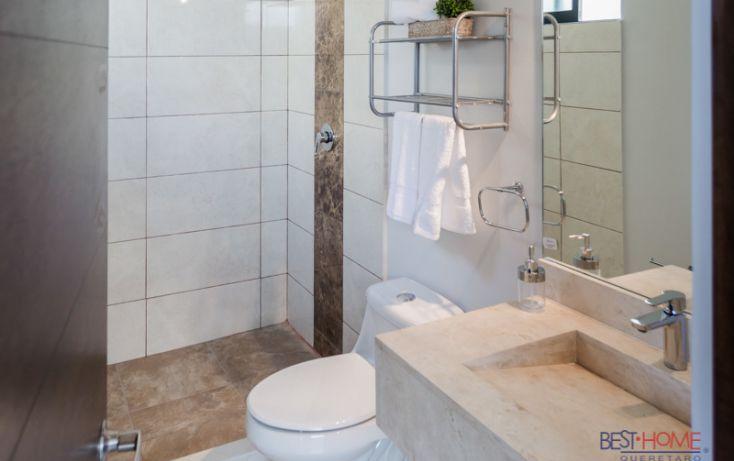 Foto de casa en venta en, desarrollo habitacional zibata, el marqués, querétaro, 1400537 no 19