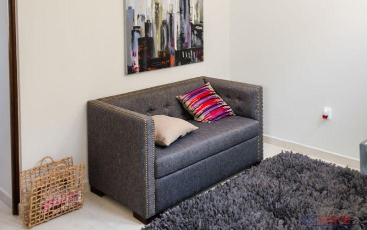 Foto de casa en venta en, desarrollo habitacional zibata, el marqués, querétaro, 1400537 no 20