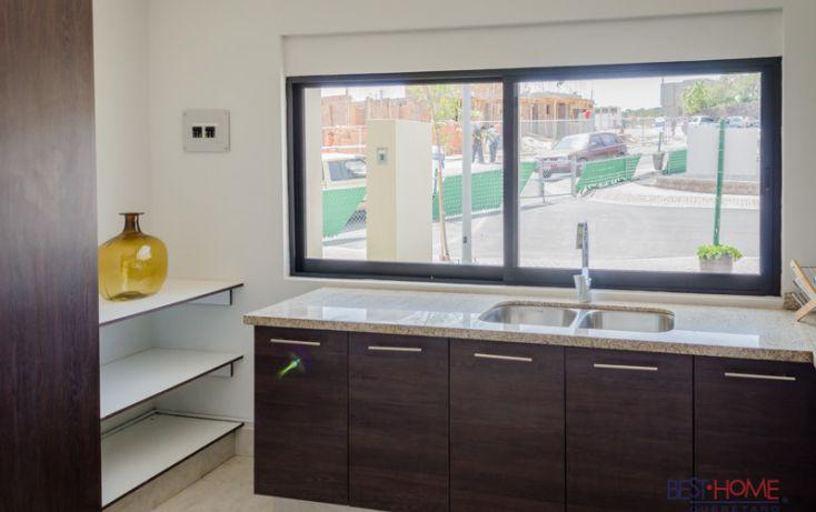 Foto de casa en venta en, desarrollo habitacional zibata, el marqués, querétaro, 1400549 no 07