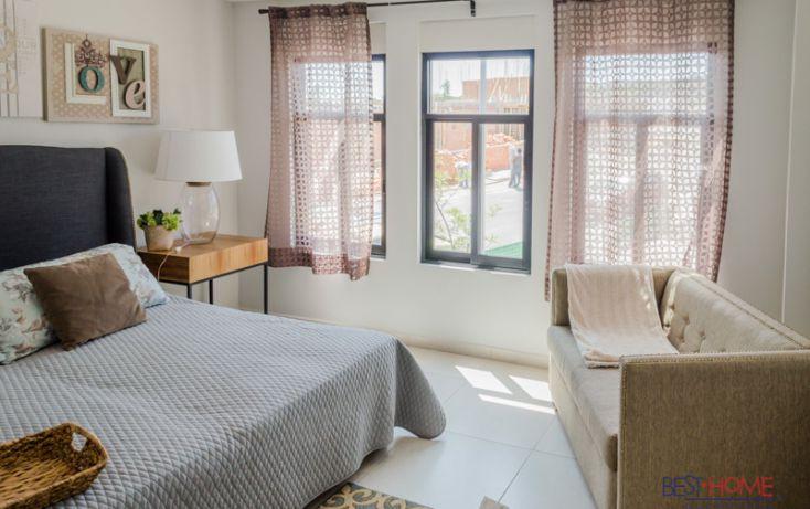 Foto de casa en venta en, desarrollo habitacional zibata, el marqués, querétaro, 1400549 no 09
