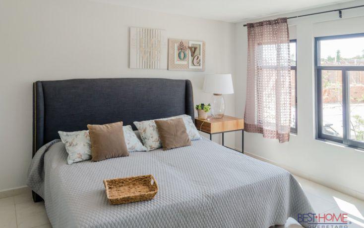Foto de casa en venta en, desarrollo habitacional zibata, el marqués, querétaro, 1400549 no 10