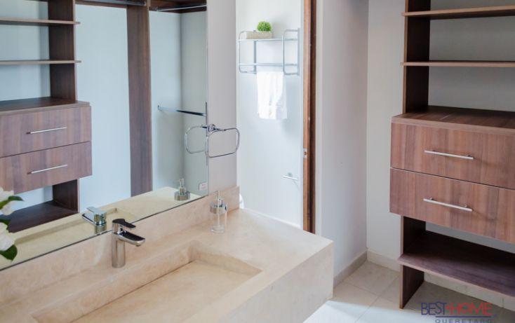 Foto de casa en venta en, desarrollo habitacional zibata, el marqués, querétaro, 1400549 no 13