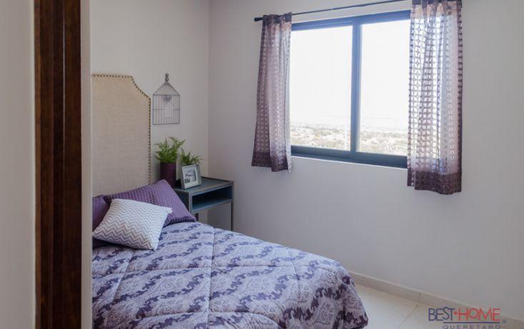 Foto de casa en venta en, desarrollo habitacional zibata, el marqués, querétaro, 1400549 no 15