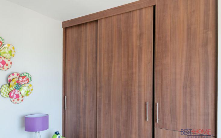 Foto de casa en venta en, desarrollo habitacional zibata, el marqués, querétaro, 1400549 no 18