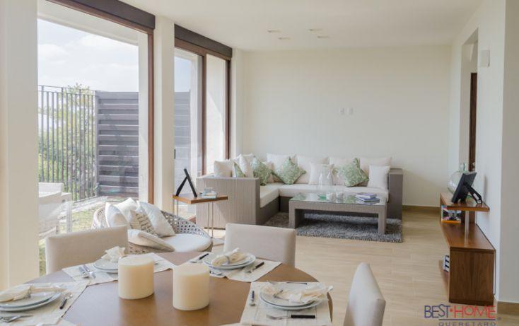 Foto de casa en venta en, desarrollo habitacional zibata, el marqués, querétaro, 1400557 no 02