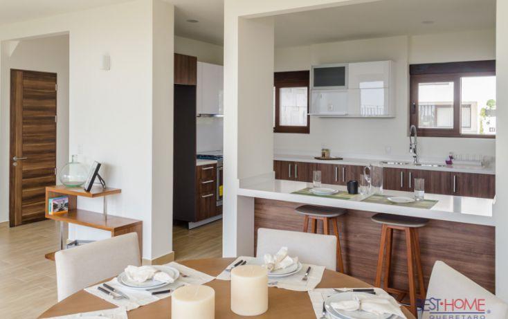 Foto de casa en venta en, desarrollo habitacional zibata, el marqués, querétaro, 1400557 no 03