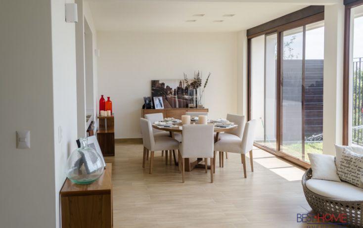 Foto de casa en venta en, desarrollo habitacional zibata, el marqués, querétaro, 1400557 no 04