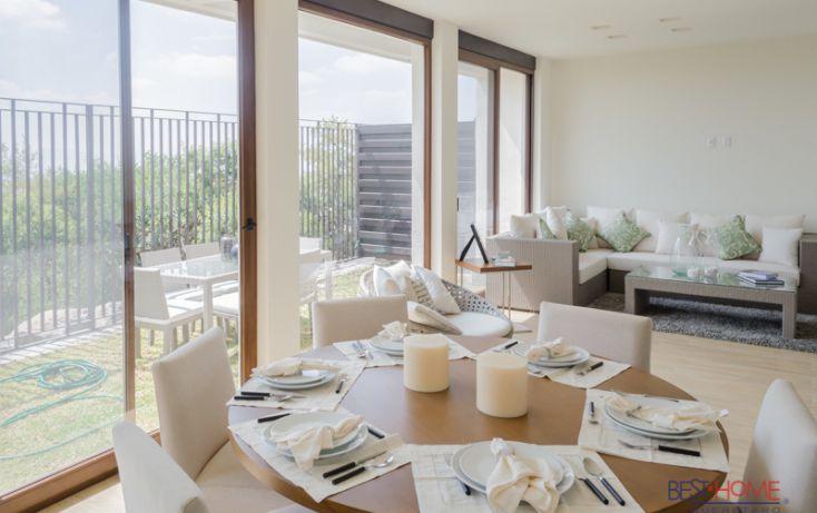 Foto de casa en venta en, desarrollo habitacional zibata, el marqués, querétaro, 1400557 no 05