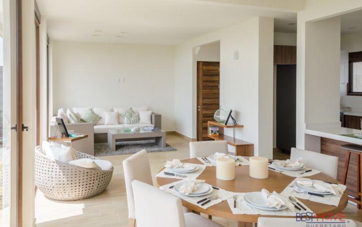 Foto de casa en venta en, desarrollo habitacional zibata, el marqués, querétaro, 1400557 no 06