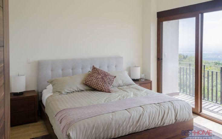 Foto de casa en venta en, desarrollo habitacional zibata, el marqués, querétaro, 1400557 no 08
