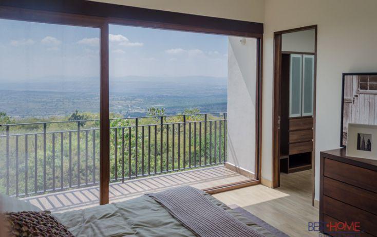 Foto de casa en venta en, desarrollo habitacional zibata, el marqués, querétaro, 1400557 no 09