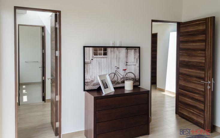 Foto de casa en venta en, desarrollo habitacional zibata, el marqués, querétaro, 1400557 no 11