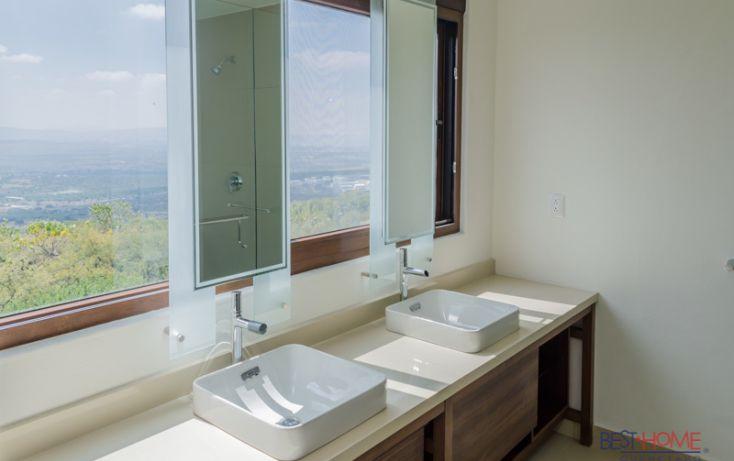 Foto de casa en venta en, desarrollo habitacional zibata, el marqués, querétaro, 1400557 no 12