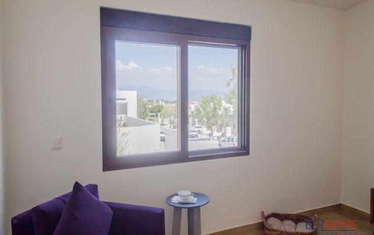Foto de casa en venta en, desarrollo habitacional zibata, el marqués, querétaro, 1400557 no 14
